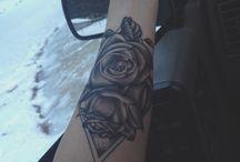 I ♥ Tatto