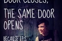 Andy <3