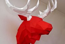 DIY Święta Bożegonarodzenia / Zrób to sam - ozdoby na Swieta Bozego Narodzenia