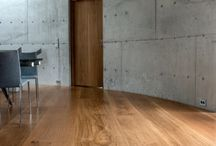 Dinesen Wooden floors