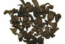 Chai / Our chai tea includes black tea, ginger, cardamom, coriander, cinnamon, and black pepper. Chai tea produces a delicious spicy taste and aromatic flavor. It is so prevalent in India and Sri Lanka that it could be called the National drink there. Chai tea is superb with milk and sugar.