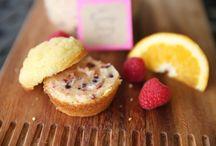 Breakfast / by Lindy Burgon