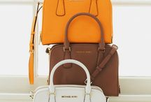 Bag Review