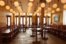 Chicago Restaurants, Chefs, and Locales