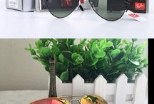 Ray Ban Sunglasses only $24.99  T6Jfv5wkp4 / Ray-Ban Sunglasses SAVE UP TO 90% OFF And All colors and styles sunglasses only $24.99! All States -------Order URL:  http://www.RSL133.INFO