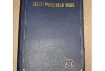 Yali Bibles