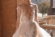 Wedding Dress Collection