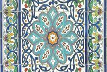 islamec art
