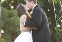 Bryllup portal