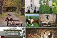 Wedding Planner / by Bonnie Underwood Hall