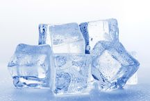 Hot & Cold Therapy / All about pain relief!