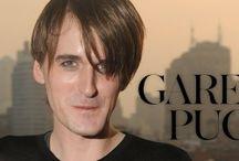 i adore Gareth pugh :-)))