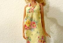 Barbie / by Kathi Turner