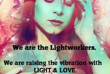 lightworker777