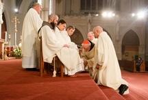 Archdiocese of Boston / http://www.pinterest.com/bostoncatholic/