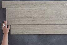 TileClouds Timber Look Tiles
