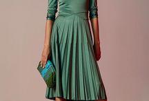 Зоряна сукня