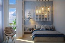 Sofia's Room
