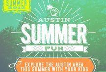 Kid Fun It / by Patti E