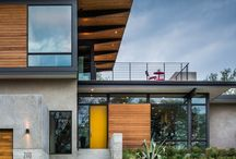 Favourite House ideas