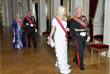 Kongelige norge