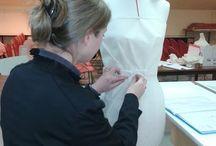 techniques et trucs de couture