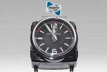 NEU AMG IWC CLOCK GENUINE Uhr Clock Analoguhr MERCEDES W222 S-CLASSE W205 C CLASS A2228270470