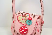 children's purses