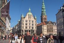 My one pictures about Denmark.