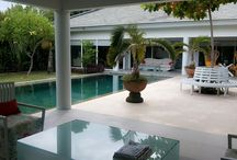 Contemporary Colonial 4 Bedrooms New Villa at Kesari (USD699,000)