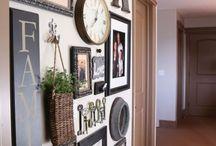 foto muur