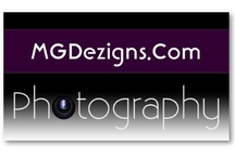 Photography Business Cards / custom #photography business card for a #photographer