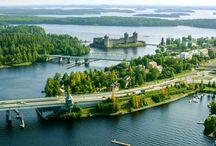 Suomi 100-vuotta