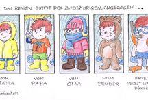 FamilyCartoon