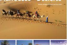 Off the road con un foto-bloguero / Un viaje distinto, por caminos desconocidos y pistas que nos llevan a kasbash y aldeas. Nos guiará un amazigh (bereber) para introducirnos en la historia, cultura y tradiciones del sur de Marruecos y nos acompañará un foto-blogero que nos irá chivando los mejores trucos fotográficos y dando pistas del mundo de los blogs de viajes.
