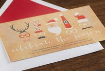 eInvite Holiday Greeting Cards / Find unique Holiday Greeting Cards on eInvite.com