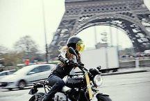 Bikes / Bike