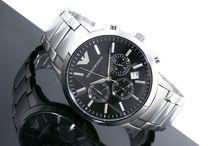 cheap armani watches / ar2434, ar2448, ar5905, ar2453, ar5890, ar5860, emporio armani watches UK, cheap armani watches, ar2434.. buy only from http://www.designerposhwatches.co.uk