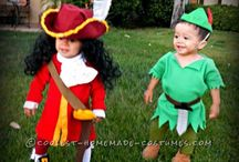 toddler halloween costumes for boy