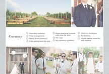 wedding photo ideas / by Lauren Mauer