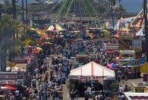 To Do in San Diego / Find things to do, big events, deals and more in San Diego