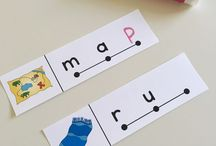 PREP: Guided Reading