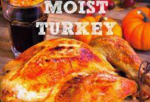 Thanksgiving / Thanksgiving recipes, Thanksgiving decor, Thanksgiving traditions, Thanksgiving crafts.
