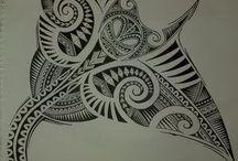 tatooe