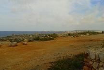 Punta Prima / Tandil alquiler de motos menorca te invita a conocer esta hermosa isla desde Ciutadella a Mahon!!