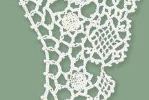 Yarnwork / by Lumi Nautilus