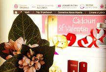 Oferte Aromedelux / Toate promotiile de pe www.aromedelux.ro