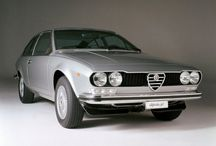 FILE/ALFA ROMEO ALFETTA GTV 1976 2.0 / ORIGINALITY-100/100 CONDITION(INTERIOR)-85/100 CONDITION(EXTERIOR)-90/100 ENGINE CONDITION-? OVERALL IMPRESSION-90/100