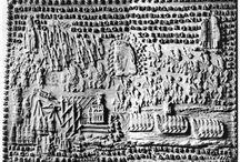 Tablitele de la Sinaia