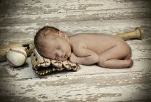 Cute Baby Pictures!! / by Mari Ann Basinger